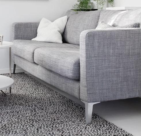 Karlstad IKEA - Stylizimo