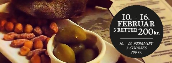 diningweek20141
