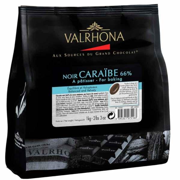 Valrhona_Caraibe_1kg